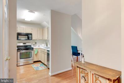 12005 Taliesin Place UNIT 34, Reston, VA 20190 - #: VAFX1181636