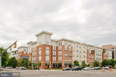 2665 Prosperity Avenue UNIT 201, Fairfax, VA 22031 - #: VAFX1181696