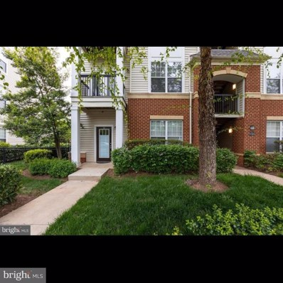 11321 Aristotle Drive UNIT 3-101, Fairfax, VA 22030 - #: VAFX1181722