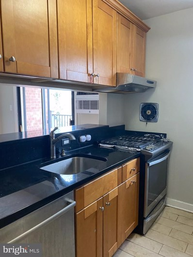 2848 Annandale Road UNIT 324, Falls Church, VA 22042 - #: VAFX1181972