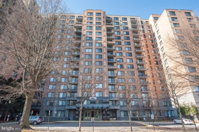 2451 Midtown Avenue UNIT 921, Alexandria, VA 22303 - #: VAFX1182028