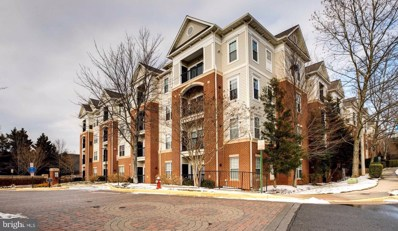 3851 Aristotle Court UNIT 1-206, Fairfax, VA 22030 - #: VAFX1182082