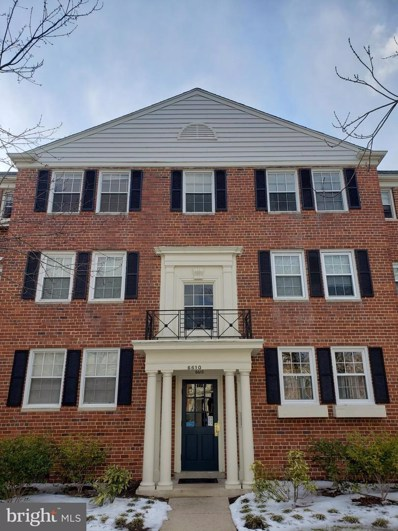 6610 10TH Street UNIT C1, Alexandria, VA 22307 - #: VAFX1182238