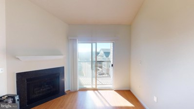 5111-I  Travis Edward Way UNIT I, Centreville, VA 20120 - #: VAFX1182364