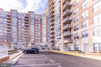 11800 Sunset Hills Road UNIT 603, Reston, VA 20190 - #: VAFX1182402