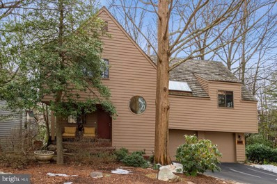 11507 Turnbridge Lane, Reston, VA 20194 - #: VAFX1182424