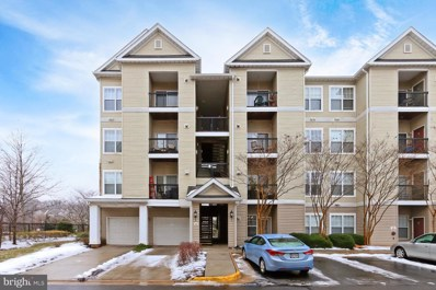 5115 Travis Edward Way UNIT C, Centreville, VA 20120 - #: VAFX1182498