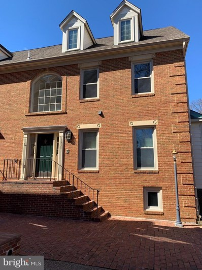 1531 Cedar Avenue, Mclean, VA 22101 - #: VAFX1182880