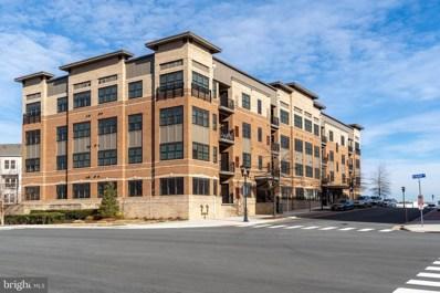 9521 Bastille Street UNIT 205, Fairfax, VA 22031 - #: VAFX1182972