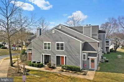 5869 Orchard Hill Lane, Clifton, VA 20124 - #: VAFX1183780