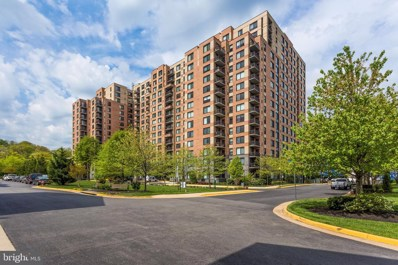 2451 Midtown Avenue UNIT 610, Alexandria, VA 22303 - #: VAFX1183806