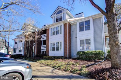 3151-H  Covewood Court, Falls Church, VA 22042 - #: VAFX1183846