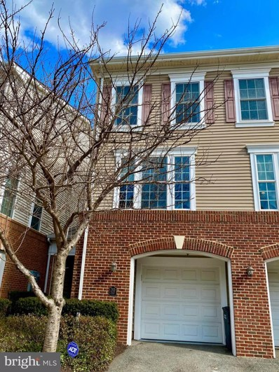 7115 Mason Grove Court UNIT 5, Alexandria, VA 22306 - MLS#: VAFX1183898