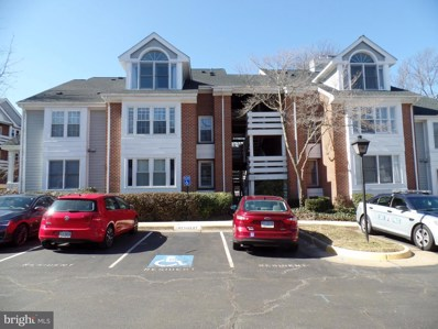 3152-D  Anchorway Court, Falls Church, VA 22042 - #: VAFX1184254