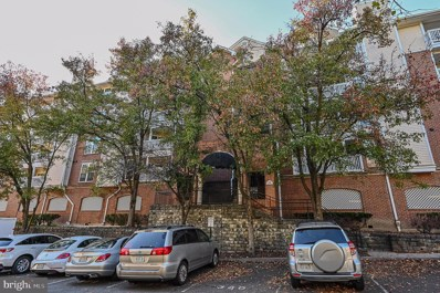 1504 Lincoln Way UNIT 104, Mclean, VA 22102 - #: VAFX1184806
