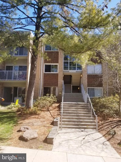 8000 Chanute Place UNIT 5, Falls Church, VA 22042 - #: VAFX1184938