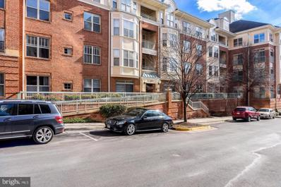 1851 Stratford Park Place UNIT 310, Reston, VA 20190 - #: VAFX1185206