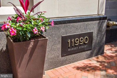 11990 Market Street UNIT 1813, Reston, VA 20190 - #: VAFX1185432