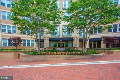 12000 Market Street UNIT 388, Reston, VA 20190 - #: VAFX1185496