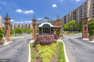 8350 Greensboro Drive UNIT 325, Mclean, VA 22102 - #: VAFX1185716