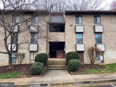 11623 Stoneview Square UNIT 22C, Reston, VA 20191 - #: VAFX1185940
