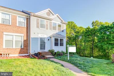 3729 Mazewood Lane, Fairfax, VA 22033 - #: VAFX1186120