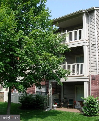 1732 Ascot Way UNIT C, Reston, VA 20190 - #: VAFX1186138