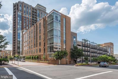 12025 New Dominion Parkway UNIT 506, Reston, VA 20190 - #: VAFX1186260