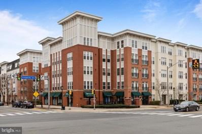 2665 Prosperity Avenue UNIT 11, Fairfax, VA 22031 - #: VAFX1186270