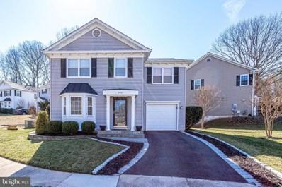 6002 Schoolhouse Woods Road, Burke, VA 22015 - #: VAFX1186320