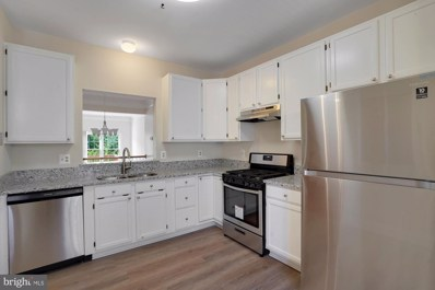 6335 Shirey Lane, Centreville, VA 20121 - #: VAFX1186450