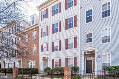 8053 Gatehouse Road UNIT 19, Falls Church, VA 22042 - #: VAFX1186606