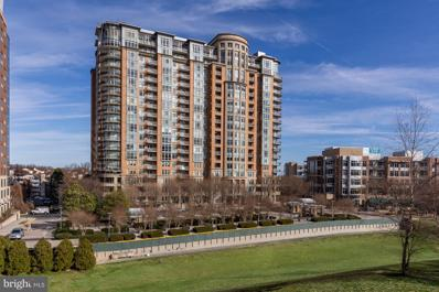 8220 Crestwood Heights Drive UNIT 1413, Mclean, VA 22102 - #: VAFX1186752