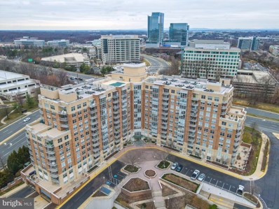 11800 Sunset Hills Road UNIT 625, Reston, VA 20190 - #: VAFX1186768