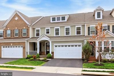 10268 Greenspire Drive, Oakton, VA 22124 - #: VAFX1186914