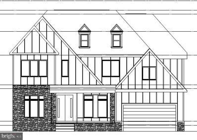 1529 Wrightson Drive, Mclean, VA 22101 - #: VAFX1187414