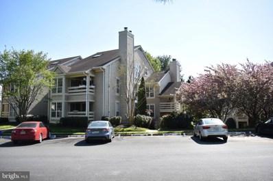 6603 Jupiter Hills Circle UNIT H, Alexandria, VA 22312 - #: VAFX1187846