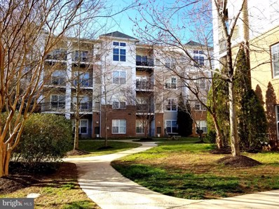 3850 Lightfoot Street UNIT 357, Chantilly, VA 20151 - #: VAFX1187904