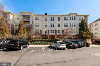 2921 Deer Hollow Way UNIT 415, Fairfax, VA 22031 - #: VAFX1187978