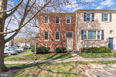 2940 Waterford Court, Vienna, VA 22181 - #: VAFX1189106