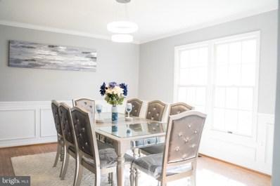 15252 Surrey House Way, Centreville, VA 20120 - #: VAFX1189334