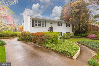 2050 Greenwich, Falls Church, VA 22043 - #: VAFX1189488