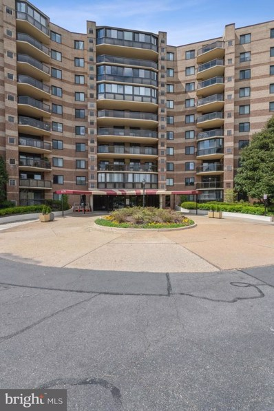 8370 Greensboro Drive UNIT 803, Mclean, VA 22102 - #: VAFX1189774