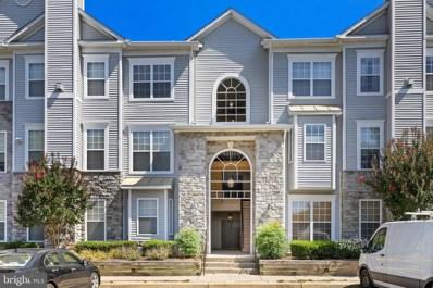 5963 Founders Hill Drive UNIT 101, Alexandria, VA 22310 - #: VAFX1189812