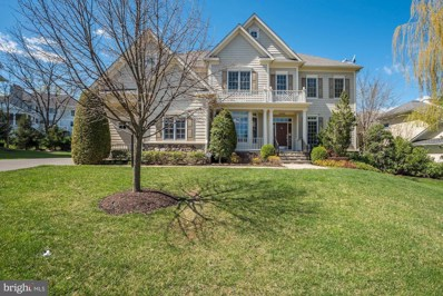 2086 Grace Manor Court, Mclean, VA 22101 - #: VAFX1189858