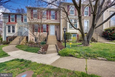 1524 Autumn Ridge Circle, Reston, VA 20194 - #: VAFX1189988