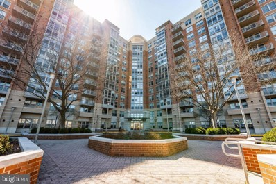 11800 Sunset Hills Road UNIT 526, Reston, VA 20190 - #: VAFX1190288