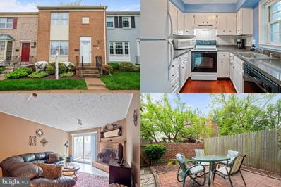4304 Greenberry Lane, Annandale, VA 22003 - #: VAFX1190362