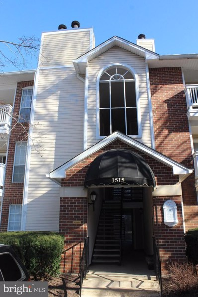 1515 Lincoln Way UNIT 301, Mclean, VA 22102 - #: VAFX1190446