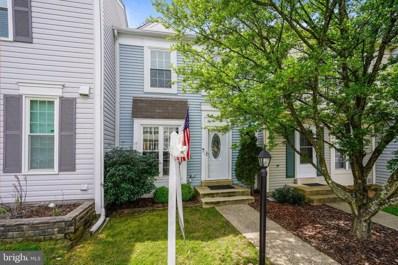 14755 Green Park Way, Centreville, VA 20120 - #: VAFX1190708